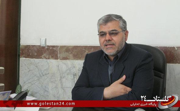 منصور عتیقی رصت مذاکره خوب را از دست دادیم