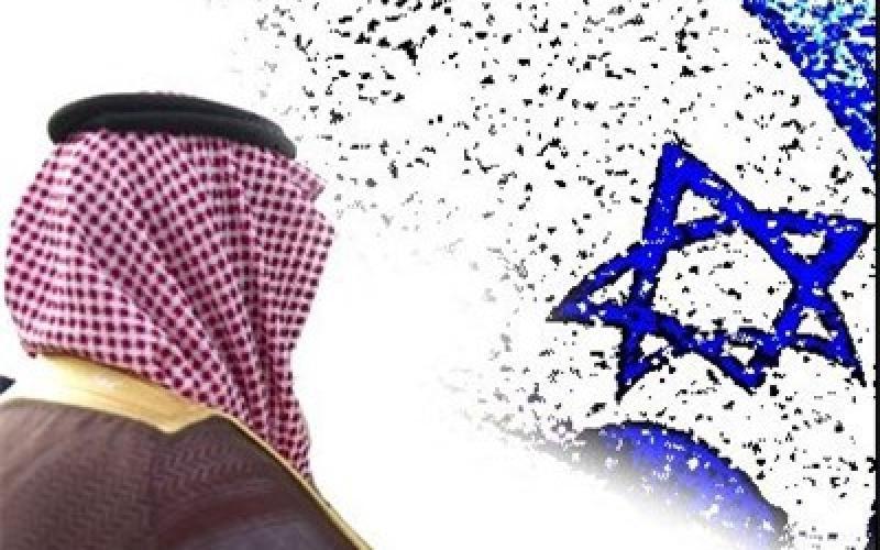 تاکتیک نظامی سعودیها با رژیم صهیونیستی