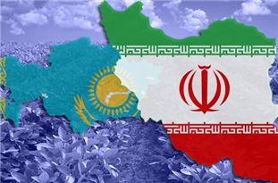سفر هیئت اقتصادی قزاقستان به گلستان