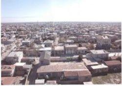 سهم گمیشان استان گلستان پس از برجام چیست