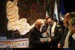 ۵ خانواده شهید مدافع حرم استان گلستان تجلیل شدند+عکس