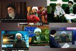 ماموریت آخوند انگلیسی جهت تخریب شیعیان جهان +فیلم