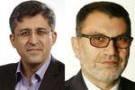 گزارشی از کرکری خوانی طرفداران کاندیداهای غرب استان گلستان