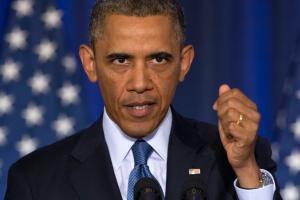 دفاع اوباما از شکنجه های سیا