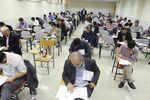 ثبت نام در آزمون استخدام پیمانی دستگاه های دولتی آغاز شد