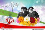 قدردان انقلاب اسلامی باشیم