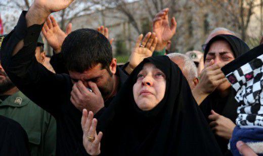 شهید سیدمهدی حسینی (3)