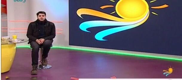 علت شکایت استقلال از علی ضیا
