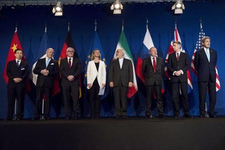 مذاکرات هستهای دشوار شد/ روحانی و ظریف: به ما ارتباطی ندارد