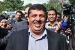 دیوان عالی کشور حکم مهدی هاشمی را تأیید کرد