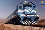 راهآهن بینالمللی شرق دریای خزر با حضور سران سه کشور افتتاح شد