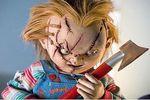 نقد و بررسی کارتونها بر کودکان