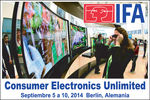 تبلیغات رسانه ای پر سر وصدای اروپا برای ترویج مصرف گرایی