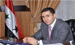عربستان و ترکیه به تروریستها فرمان ماندن در حلب را دادهاند
