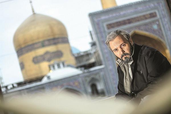 تدارک ویژه صدا و سیما برای ماه مبارک رمضان+عکس