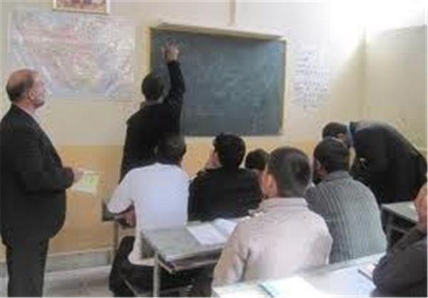 سوادآموزی گلستان، رتبه اول سهمیه ابلاغی کشور