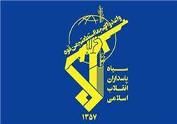 خبر و تحلیل منتسب به سردار سلیمانی در برخی رسانه ها تکذیب شد