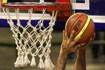 تیم بسکتبال شهرداری گرگان از سد همنام تبریزی خود عبور کرد