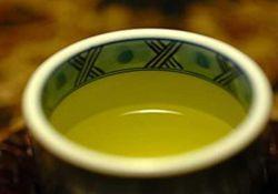 چای سبز؛ داروی ضد افسردگی