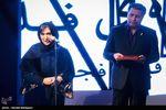 گزارش کامل مراسم افتتاحیه فیلم فجر 94+تصاویر