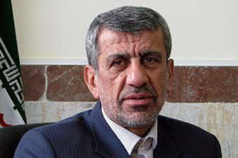 محمدرضا وطنی