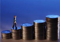 تفاهم بانکها بر سود سپرده یکساله ۲۰درصد