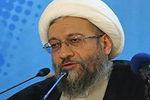 واکنش مقامات ایرانی به قطع روابط دیپلماتیک عربستان