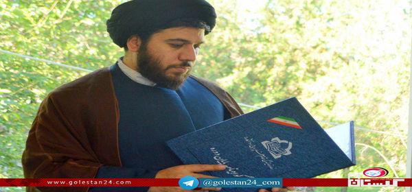 ثبت نام حوزه علوم اسلامی دانشگاهیان استان تا پایان آبان ماه / تربیت دانشجویان مومن انقلابی از اهداف این حوزه است