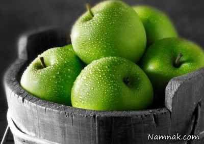 بهترین میوه برای درمان کبد چرب