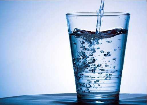 ۲ حلقه چاه به منابع تامین آب شهر گرگان افزوده میشود