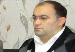 """انصراف """"روشناسان"""" از کاندیداتوری کرسی شهرداری کردکوی + متن نامه"""