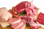 قیمت مرغ و گوشت تا پایان سال کاهش می یابد ؟
