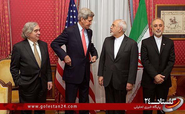 فتح الله نوری مذاکره آمریکا رهبری5