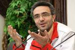 حسین احمدی جای مجتبی اکبری را گرفت