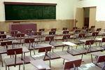 کیفیت  مدارس غیرانتفاعی در گرگان بسیار نگران کننده است