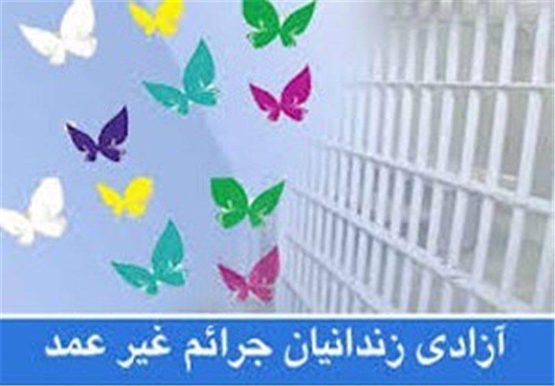 جرایم غیرعمد در استان گلستان
