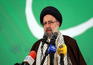 حجتالاسلام رئیسی به استان گلستان سفر میکند
