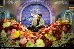 اسامی نفرات برتر کنگره قرآنی استعدادهای درخشان گلستان