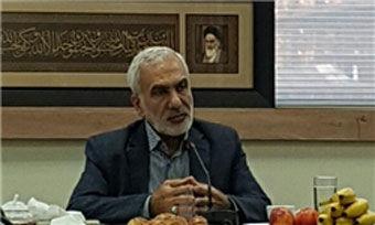 دفتر نمایندگی آستان قدس رضوی در گلستان افتتاح شد
