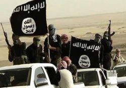 اعدام فجیع سربازان یمنی به دست داعش + تصاویر دردناک (۱۸+)