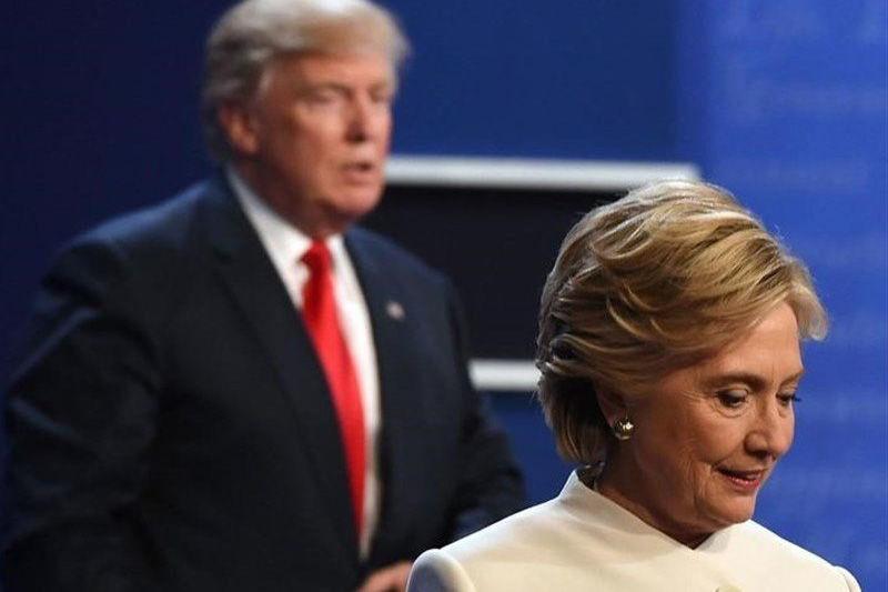 مراقبت برای انتخابات آینده؛