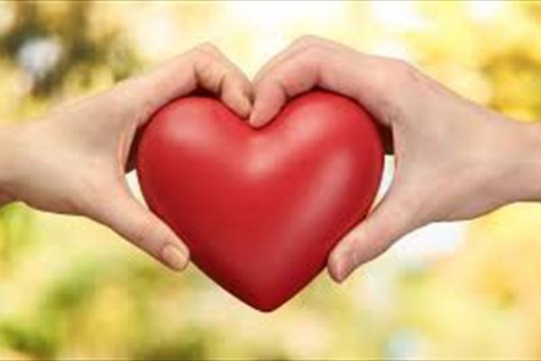 10 روش برای افزایش هورمون عشق