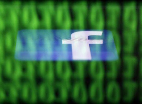 پژوهش مخفیانه ی فیس بوک