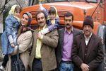 """""""پایتخت"""" موفقترین سریال سالهای اخیر رسانه ملی"""