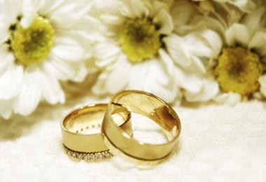 وام ازدواج افزایش یافت
