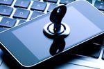 خطر وبگردی با نرم افزارهای پیام رسان/ نرم افزار ضدجاسوسی نصب کنید