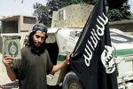 داعشی ها چه شکلی هستند؟+تصاویر