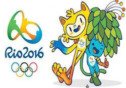سه ستارهای که تاریخسازی کردند/گلستان در انتظار درخشش المپیکیها