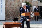 آمریکا بازی را به هم زد/امریکا نمی خواهد حداقل ها را در زمینه تحریم ها به ایران بدهد