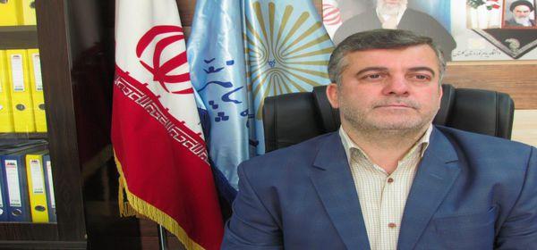 درس عشق شهادت، مشق دانشجوست/ موکِب اجلاسیه 4 هزار شهید در دانشگاههای استان
